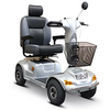 Image of EWheels Medical: M93 - DISCONTINUED
