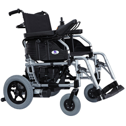 EV Rider: Escape DX HP5 Folding Chair - Discontinued