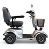 EWheels Medical: M92 - DISCONTINUED