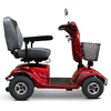Image of EWheels Medical: M92 - DISCONTINUED