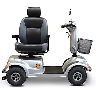 EWheels Medical: M93 - DISCONTINUED
