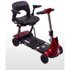 Image of Enhance Mobility: Mobie Plus Scooter - S2043