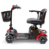 Image of EWheels Medical: EW-M39