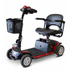 Image of EWheels Medical: EW-M50