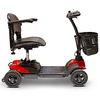 EW-M35 Transportable Mobility Scooter