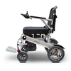 Image of EWheels Medical: EW-M43