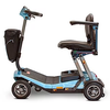 Image of EWheels: EW-REMO 4 Wheel