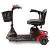 Image of EWheels Medical: EW-M40