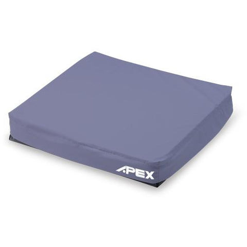 Apex Medical: Sedens 500 Air Seat Cushion with Battery Power - PD01901