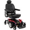 Image of Pride Mobility: Jazzy Select 6 2.0