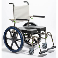 Raz Designs: Self Propel 600‐lb capacity - Raz-SP600 - Actual Image