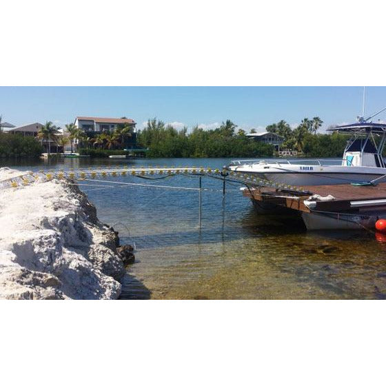 Roll-A-Ramp: Boat Ramps - Actual Image