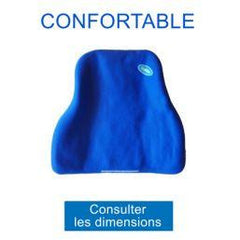 Vipamat: Stabilo Seat Confortable