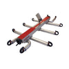 Image of Handicare: Carry Bars (Strap - Bull Horn) - 360937