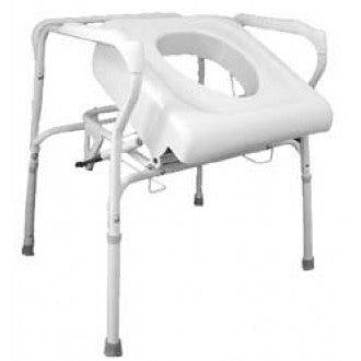Uplift Technologies: Uplift Commode Assist