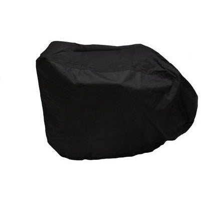 EV Rider: Heavy-Duty Scooter Cover
