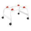 Image of  Otter Pediatric Bathing System Optional Shower Stand - OT 8020