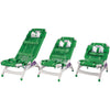 Image of  Otter Pediatric Bathing System, with Tub Stand, Large - OT 3010