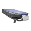 Harmony True Low Air Loss Tri-Therapy Mattress Replacement System - 14200