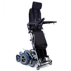 Karman Healthcare:  Power Wheelchair  – XO-505 main view