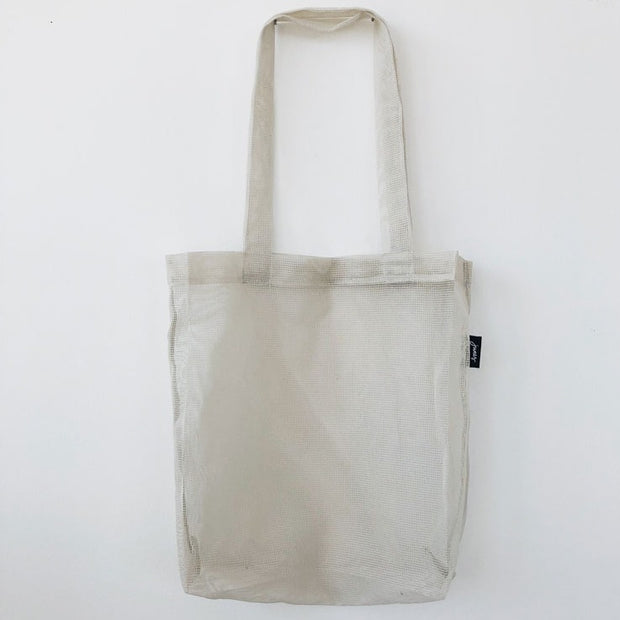 Ivory Reusable Bag