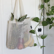Market Tote by Junes