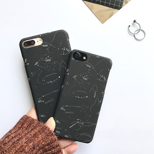 The Constellation- Phone Case