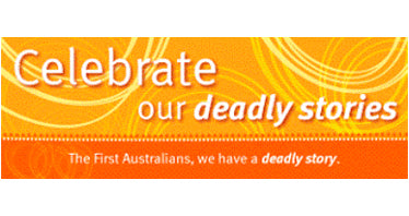 Celebrate our deadly stories