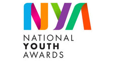 National Youth Awards