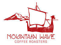 Mountain Wave Coffee