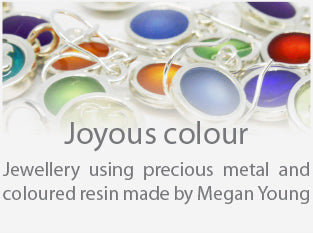 Joyous colour