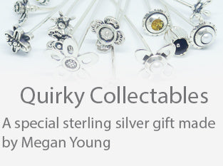 Quirky Collectables