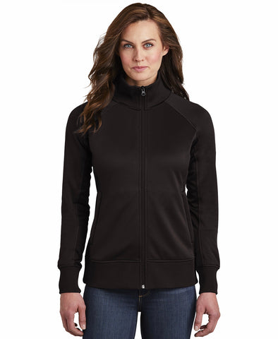 The North Face IEP Jacket