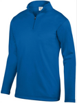 Nursing Resource Pool 1/4 Zip
