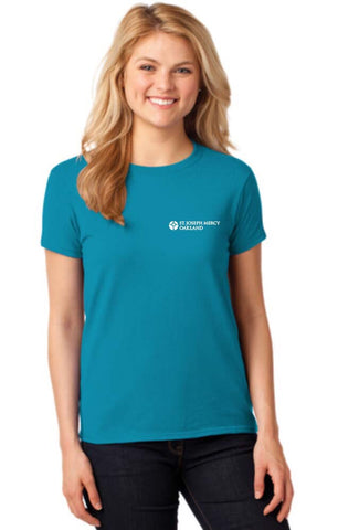 Nursing Resource Pool T-Shirts