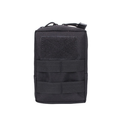 Tactical Cell Phone Bag Waterproof
