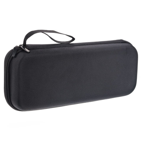 3Meter Littmann LightweightDouble Head Stethoscope Case