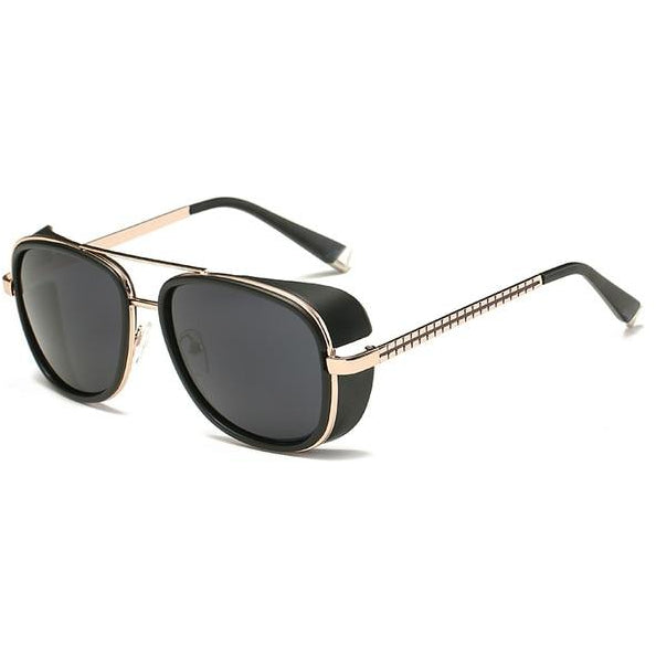 Men's Stark Sunglasses