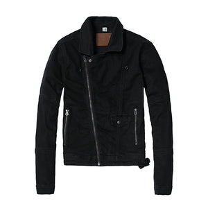 Men's Black Every Saturday Jacket
