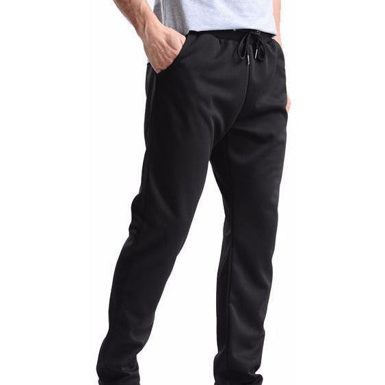 Men's Loose Fitted Joggers