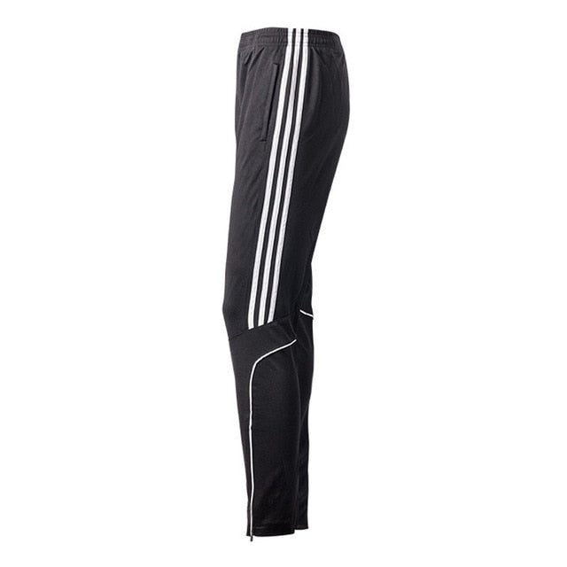 Men's Soccer Sport Pants
