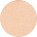 Dew Me - iced nude glow | ideal for fair to light skin tones