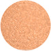 Brilliant - soft caramel glow | ideal for medium to tan skin tones