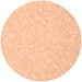 Carats - soft golden glow | ideal for light to medium skin tones