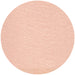 Brighten Up - iced peach glow | ideal for fair to light skin tones