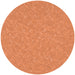 Feelin' It - bronze glow | ideal for dark to deep skin tones