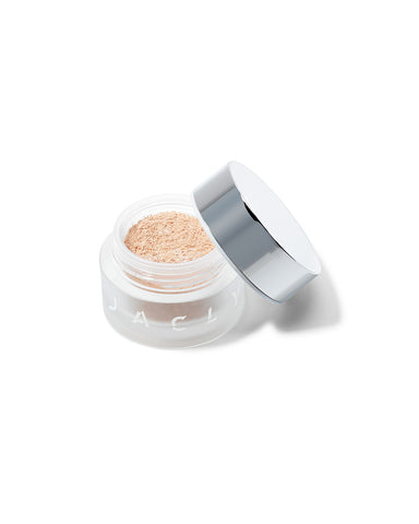 BEAMING LIGHT LOOSE HIGHLIGHTER - EXTRA