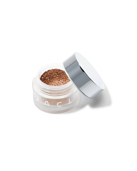 BEAMING LIGHT LOOSE HIGHLIGHTER - MEGAWATT