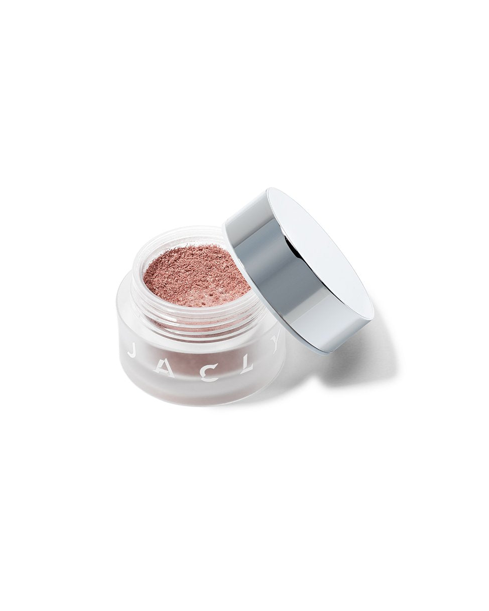 BEAMING LIGHT LOOSE HIGHLIGHTER - HIGH VOLT