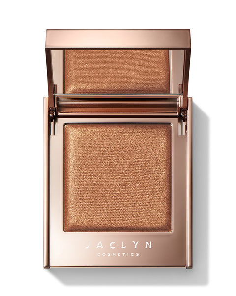 ACCENT LIGHT HIGHLIGHTER - EXPOSURE